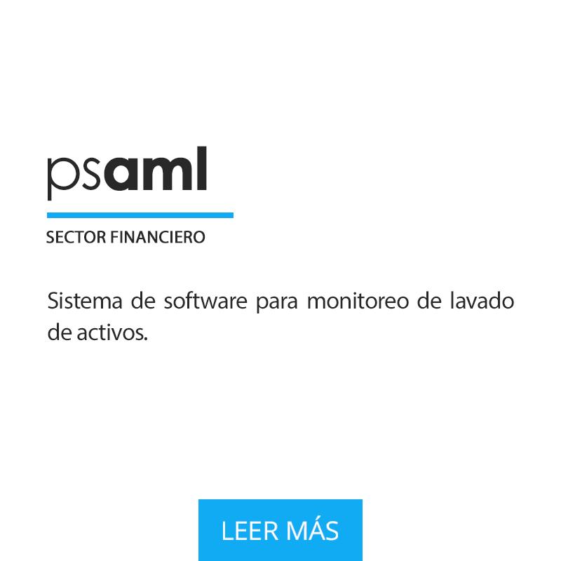 PSAML