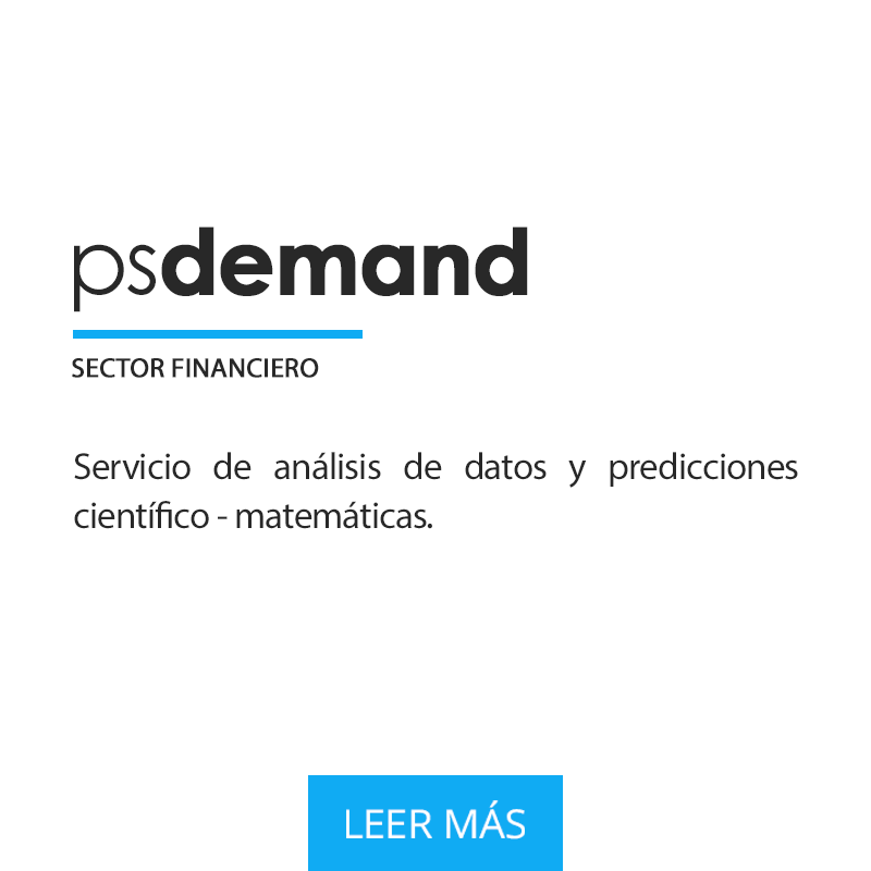PSDEMAND