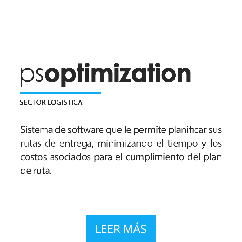 PSOPTIMIZATION