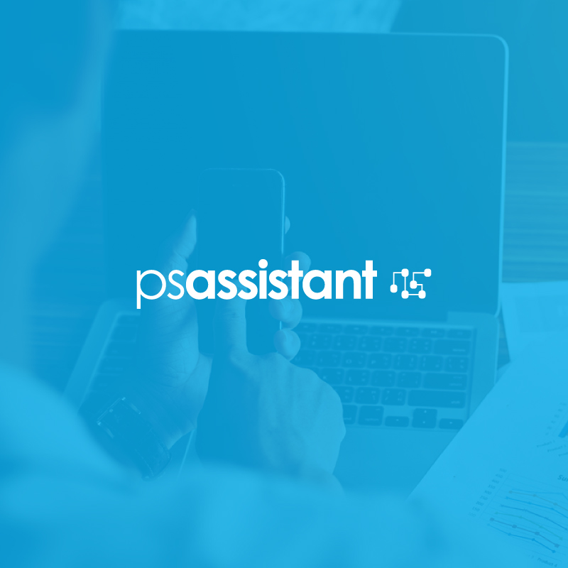 PSASSISTANT